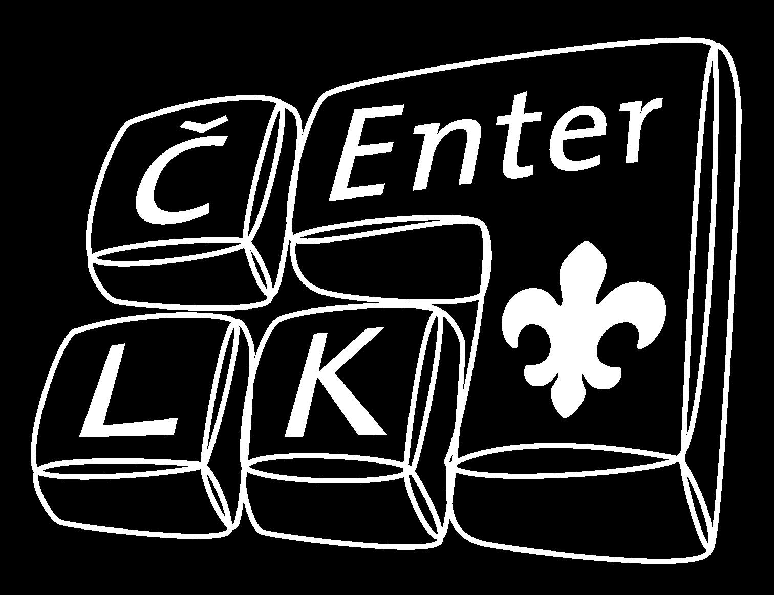 ČLK Enter